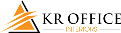 KR Office Solutions Logo Helena